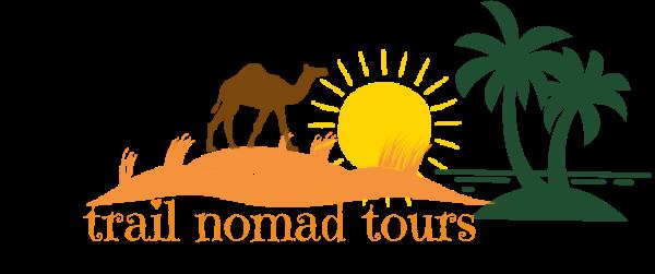 TRAIL NOMAD TOURS